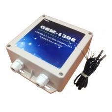 GSM-1308