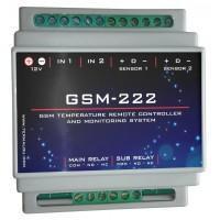 GSM-222