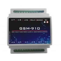 GSM-910