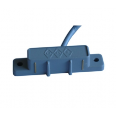 GRI-2505 væske sensor