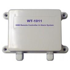 WT-1011 Relay