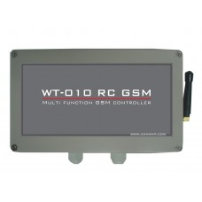 WT-010