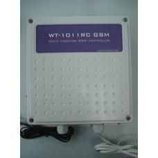 WT-1011RC